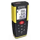 BD15 Laser Distance Meter